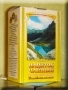 Чайный напиток Поливитаминный  (50г)