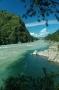 Тур «Чемальские каникулы»