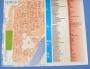 Карта г.Бийск